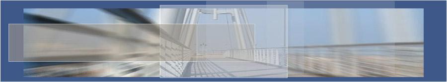 sky_loesungen_new1.jpg